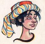 Aladdin concept 3