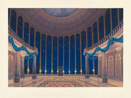 Beauty-and-the-Beast-Concept-Art-Ballroom