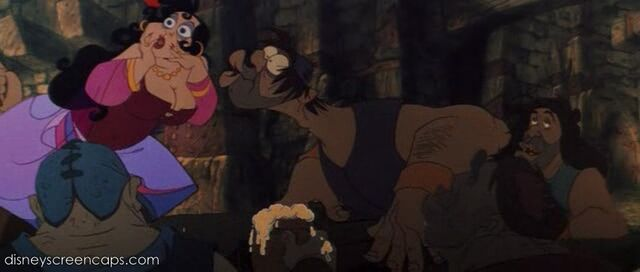 File:Blackcauldron-disneyscreencaps.com-1834-1-.jpg