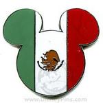 Mickeymexico