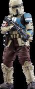 Rogue-one-shoretrooper
