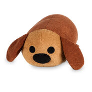 Rowlf Tsum Tsum Medium