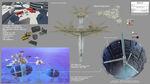 The Forgotten Droid Concept Art 12
