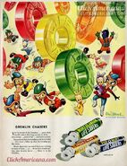 Walt-disney-for-lifesavers-candy-05-31-1943-620x807