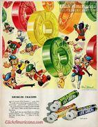 Walt-disney-for-lifesavers-candy-05-31-1943-620x807