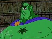 Dave the Barbarian 1x10 Pipe Down 217233