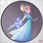Disney infinity figure concepts 04