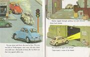 Herbie's special friend 7
