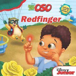 Redfinger