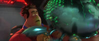 Wreck-it-ralph-disneyscreencaps com-3149