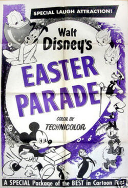 1953-easter-1