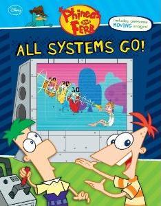 File:All Systems Go.jpg