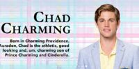 Chad Charming/Gallery