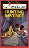 Hunting-instinct-600x600