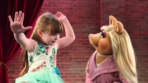 Muppet Moments Just Play Disney Junior Official
