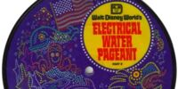 Main Street Electrical Parade (1973 soundtrack)