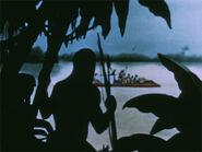 1944-amazon-awakens-11
