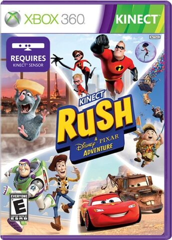 File:Kinect Rush.jpg