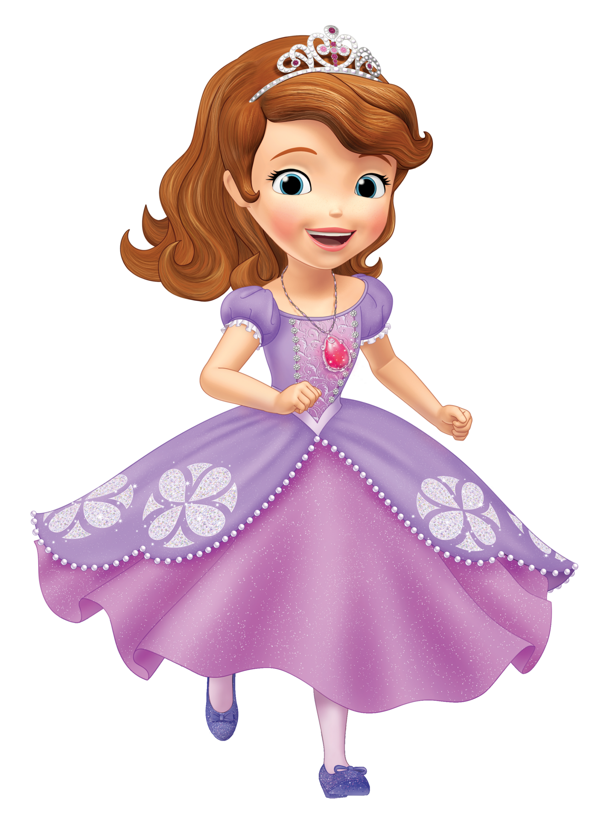 Sofia The First Disney Wiki Fandom Powered By Wikia