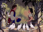 Snow-white-disneyscreencaps.com-389