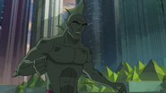 Triton (Marvel)