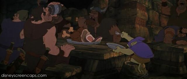 File:Blackcauldron-disneyscreencaps.com-1799-1-.jpg