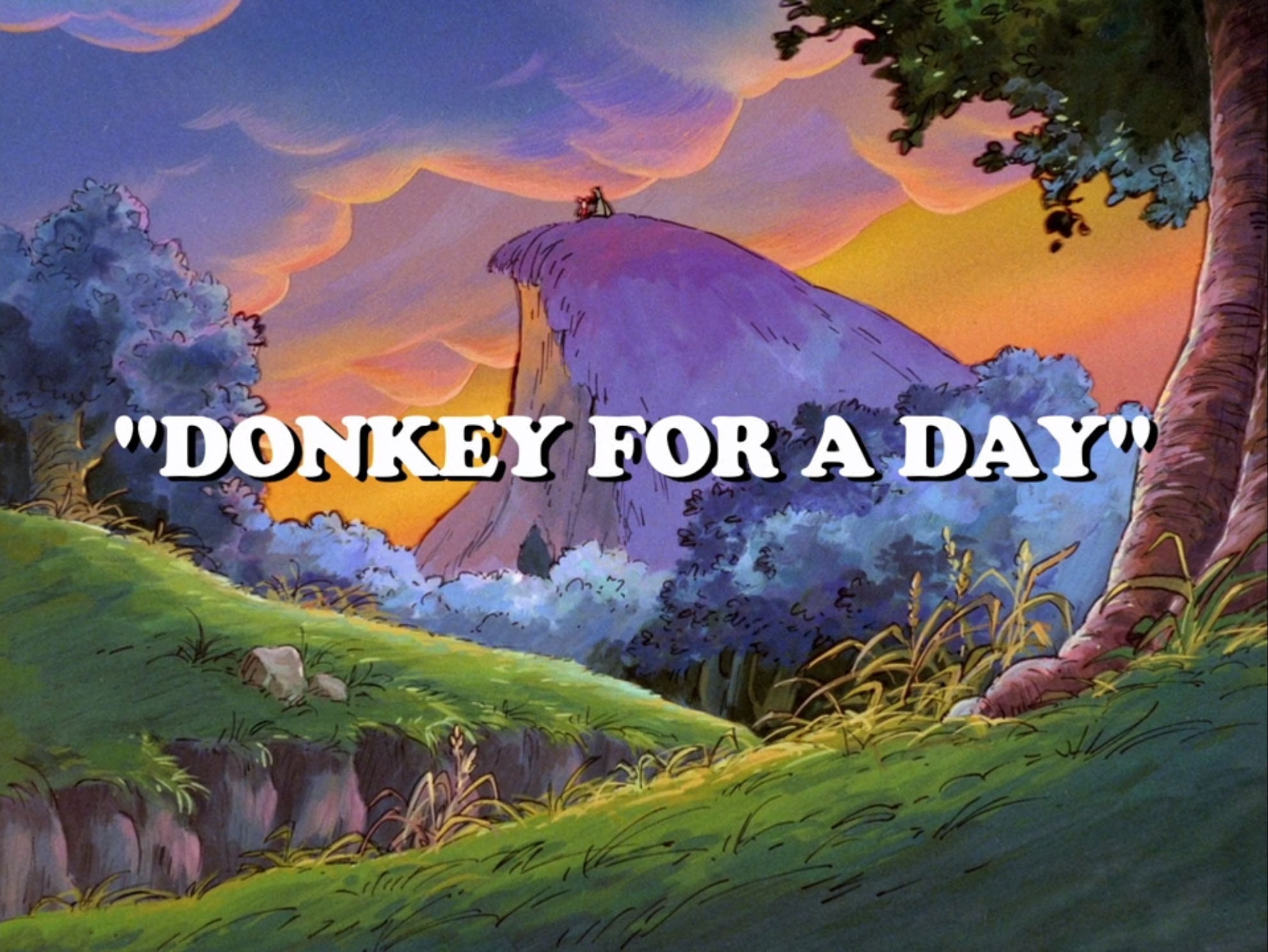 File:Donkey for a Day.jpg