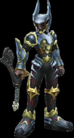 File:Keyblade Armor (Ventus) KHBBS.png
