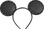 Minnie mouse ears (1)