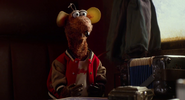 Muppets Most Wanted Teaser 29