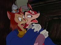 Pinocchio-disneyscreencaps.com-6141