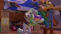 Toy-story-disneyscreencaps.com-2735