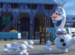 Frozen-Fever-48