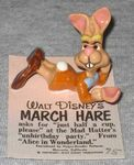 Hr march hare 640