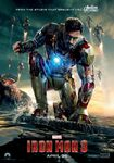 Iron-Man-3-UK-Poster