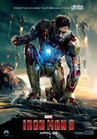 Iron-Man-3-UK-Poster