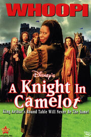 Knightincamelot