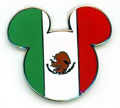 File:Mexico Flag Pin.jpg