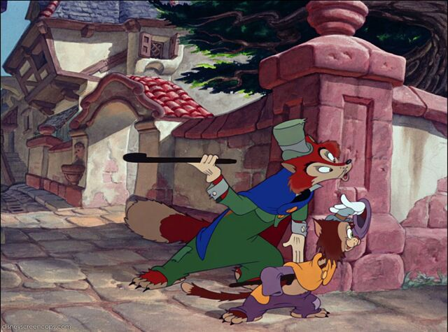 File:Pinocchio-disneyscreencaps com-3433.jpg