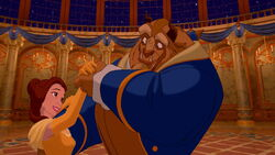 Beauty-and-the-beast-disneyscreencaps.com-7393