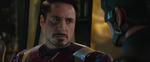 Captain America Civil War 134
