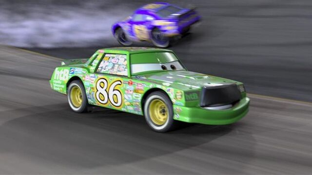 File:Chick Hicks Racing.jpg