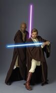 Mace-Windu-and-Obi-Wan-Kenobi