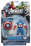 Marvels-The-Avengers-Captain-America-packaged