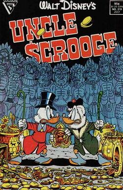 Scrooge-SonOfTheSun