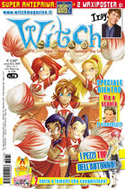 078-witch