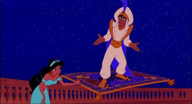 File:Aladdin4172.jpg