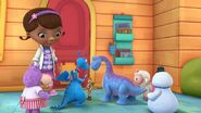 Doc-mcstuffins-the-exhibit-to-open-at-the-worlds-largest-childrens-museum-doc-820x461