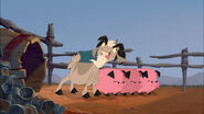 Home-on-the-range-disneyscreencaps com-7824