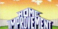 Home Improvement (TV series)